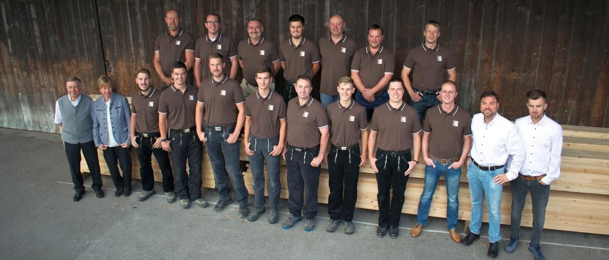 Johann Schlemmer & Sohn GmbH aus Jesenwang in Oberbayern