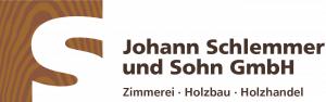Johann Schlemmer & Sohn GmbH aus Jesenwang